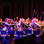 jubilaeumsanlass-musikschule-aesch-pfeffingen-loehrenackerhalle (84)