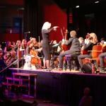 jubilaeumsanlass-musikschule-aesch-pfeffingen-loehrenackerhalle (85)