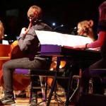jubilaeumsanlass-musikschule-aesch-pfeffingen-loehrenackerhalle (86)