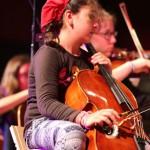 jubilaeumsanlass-musikschule-aesch-pfeffingen-loehrenackerhalle (88)