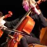 jubilaeumsanlass-musikschule-aesch-pfeffingen-loehrenackerhalle (90)