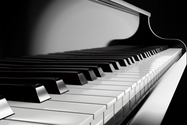 klavier musikschule aesch pfeffingen. Black Bedroom Furniture Sets. Home Design Ideas
